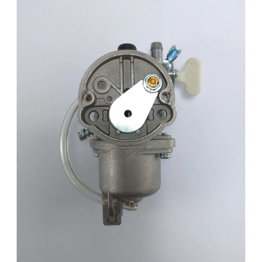 小松割草機 BK4301 BK4302 G4K G45L G3K化油器