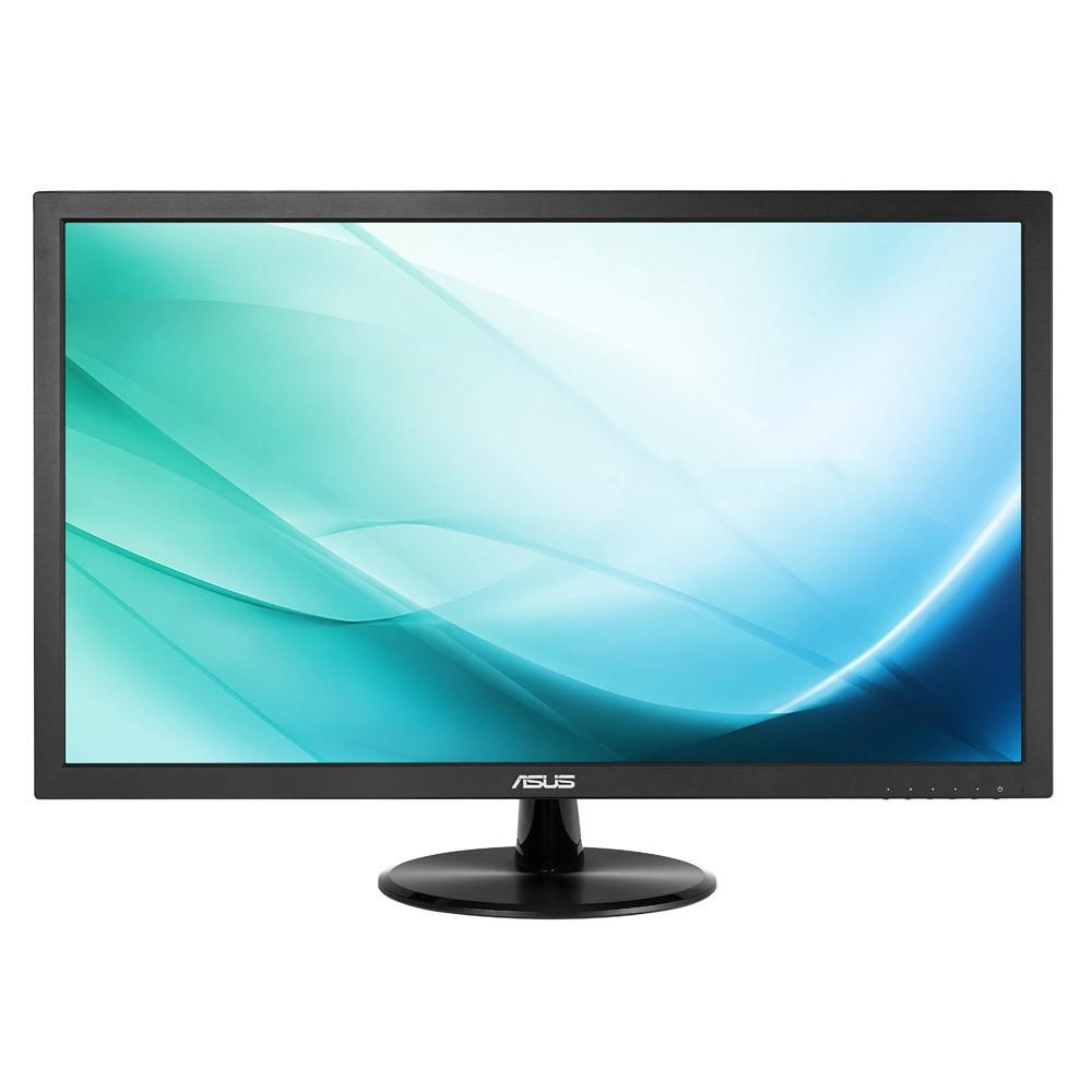 ASUS 華碩 VP229DA 22吋 螢幕 LED螢幕 電腦螢幕 三年保 液晶螢幕 不閃屏
