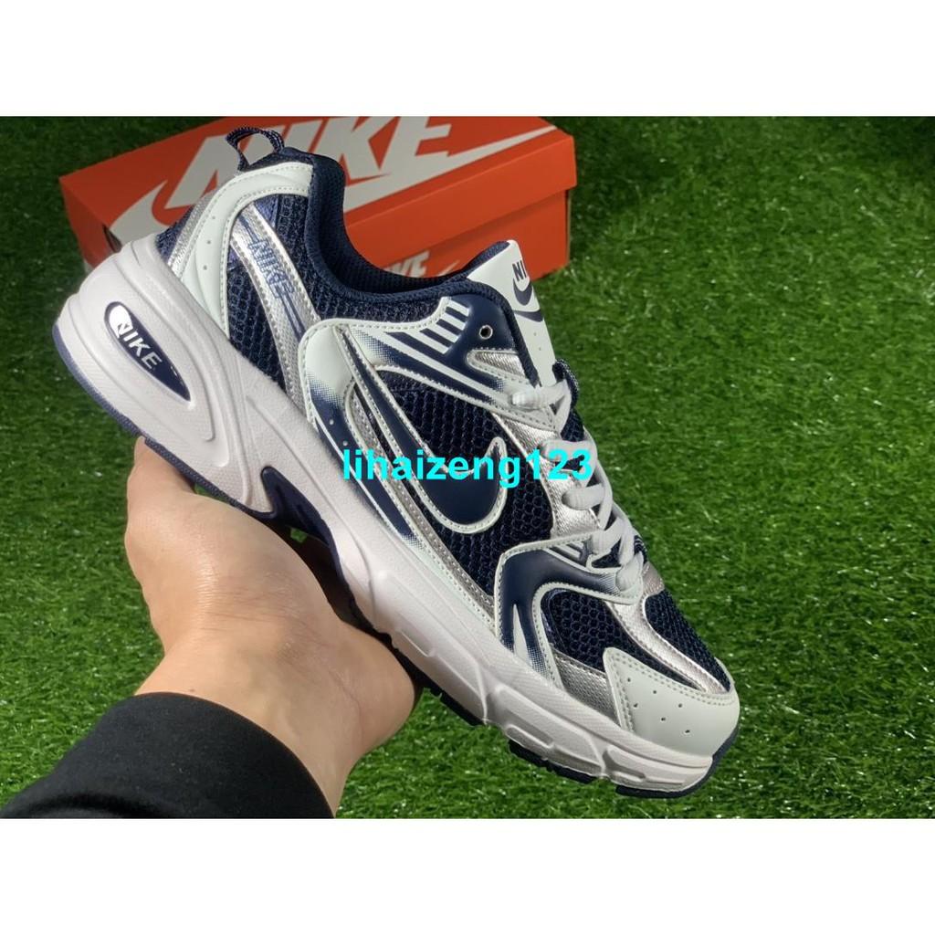 現貨耐吉Nike Air Max Camden Slide時尚休閑慢跑鞋男鞋女鞋