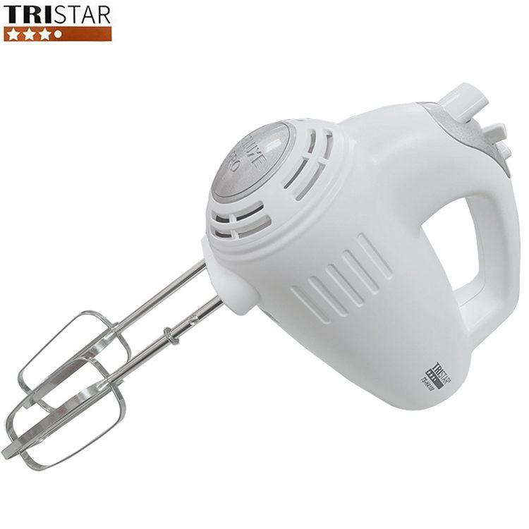 TRISTAR三星 不鏽鋼手持式食物攪拌機 TS-HA108 (免運)