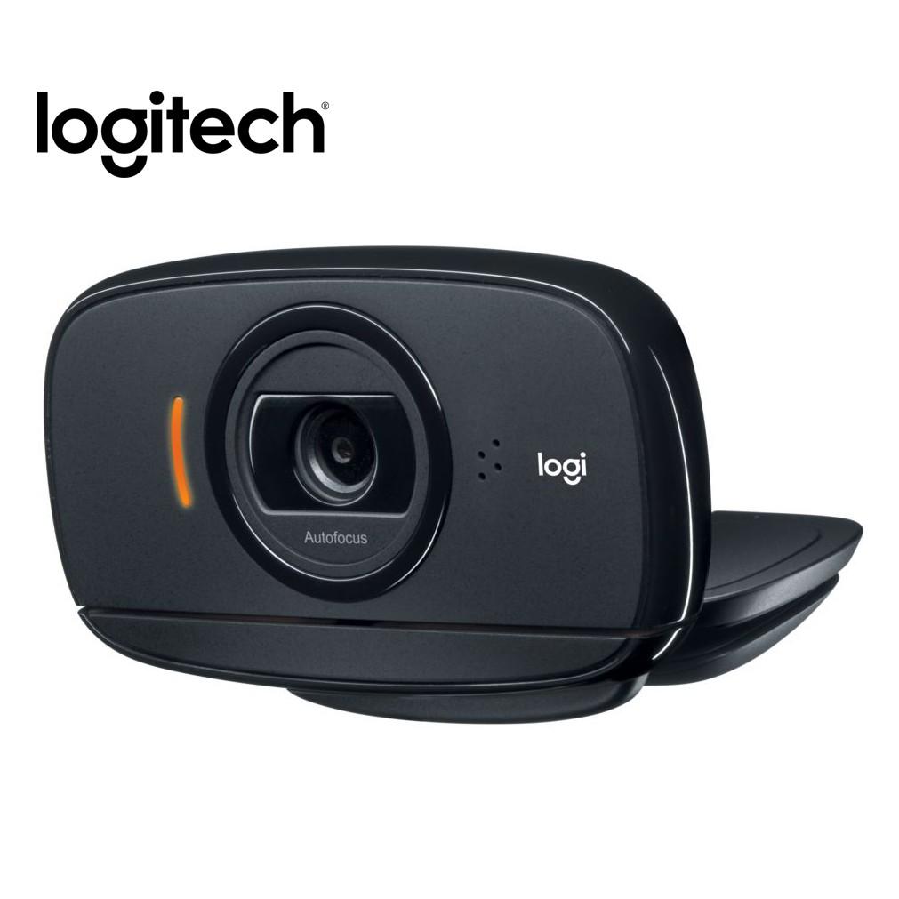 Logitech 羅技 C525 網路攝影機