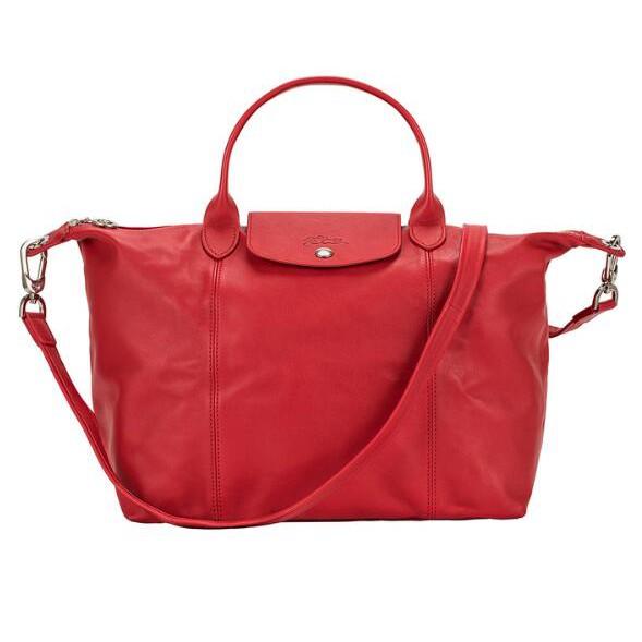 Longchamp 手提包 Longchamp Handbag W765971 COSCO代購
