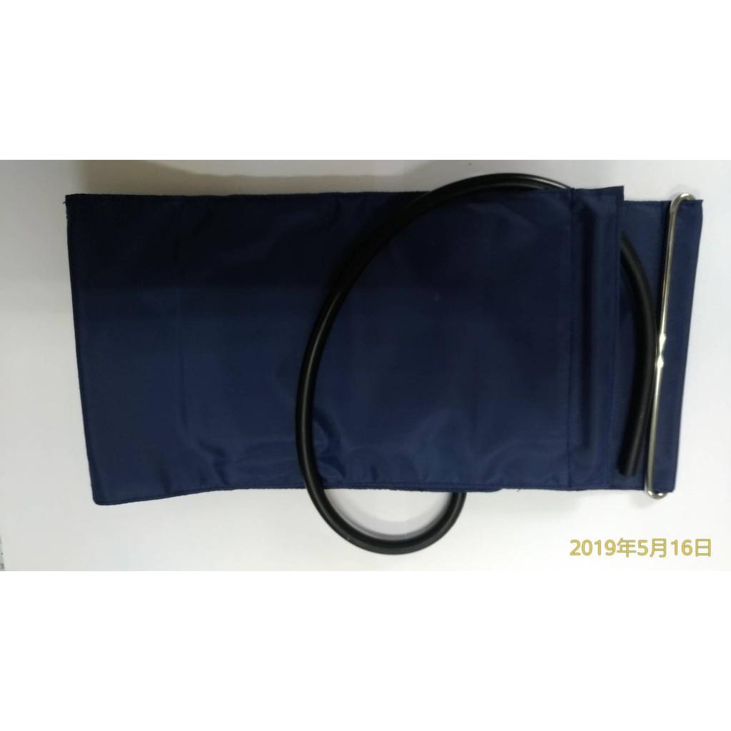 血壓計配件 零件 血壓球 壓脈帶 (不含接頭) 電子 水銀 通用款 血壓計袖帶 血壓布 血壓計臂帶