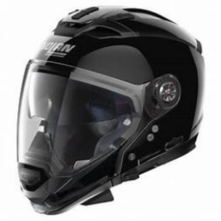 NOLAN 變形安全帽 N70-2GT