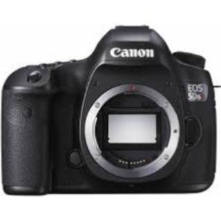 「出租出售」Canon 5Dsr 全片幅專業單眼相機 新北市