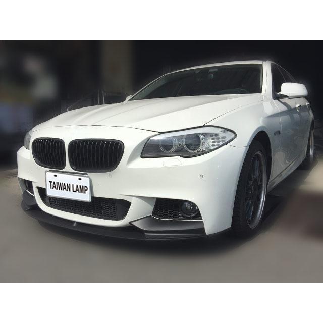 《珍藏小舖》全新BMW寶馬F10 F11 13 12 11 10 09年歐規前期原廠型HID光圈魚眼投射大燈頭燈空件