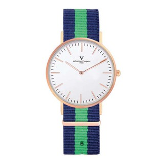 72E42 ⌚ 61349-4 漾情青春手錶手表日本原裝機芯范倫鐵諾古柏 Valentino Coupeau 高雄市