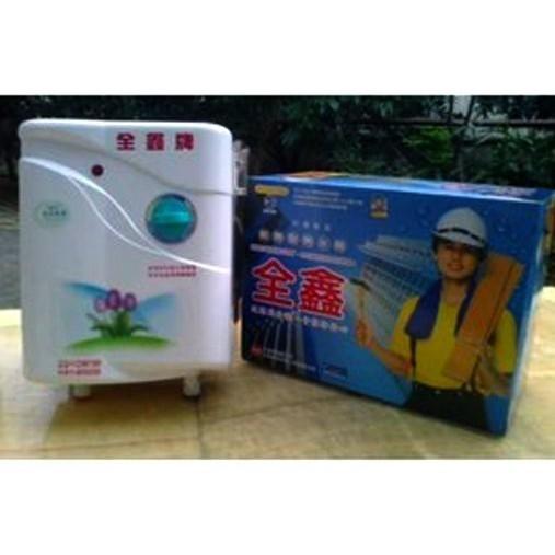《金來買生活館》全鑫牌 CK530L 即熱式熱水器 瞬間電熱水器 自動 立即熱