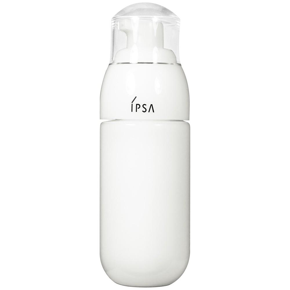 IPSA 茵芙莎 ME濕潤平衡液(基礎)(60ml)【VT薇拉寶盒】