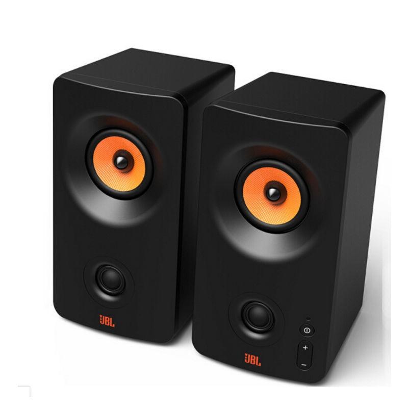 TIKTOK-[現貨精選]JBL PS3300 無線藍牙2.0音箱 電腦多媒體音箱/音響 獨立高低音炮