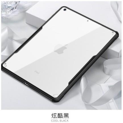 艾克力3C【XUNDD】iPad PRO 11吋 2018甲殼系列 防撞防摔空壓殼A1980 A193