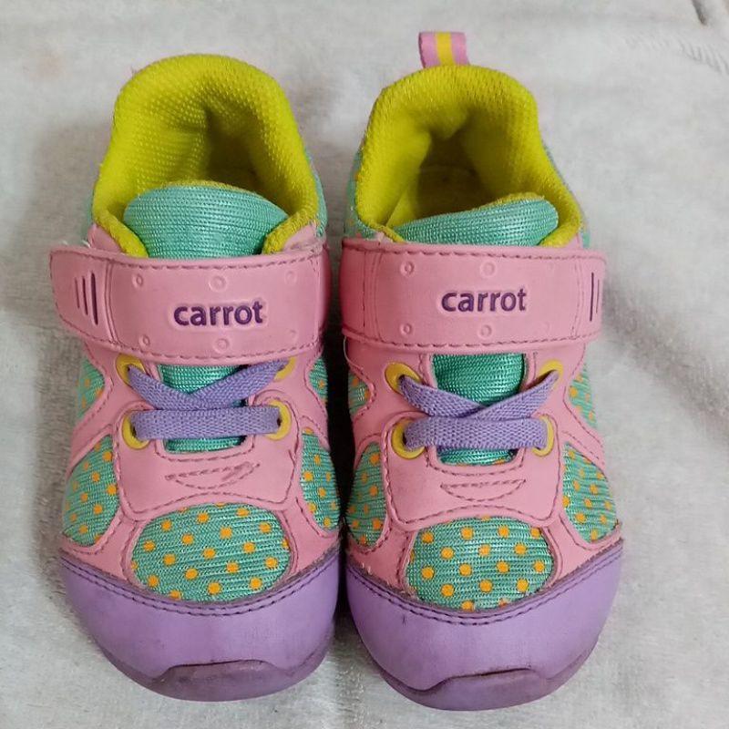 moonSTAR 鞋子