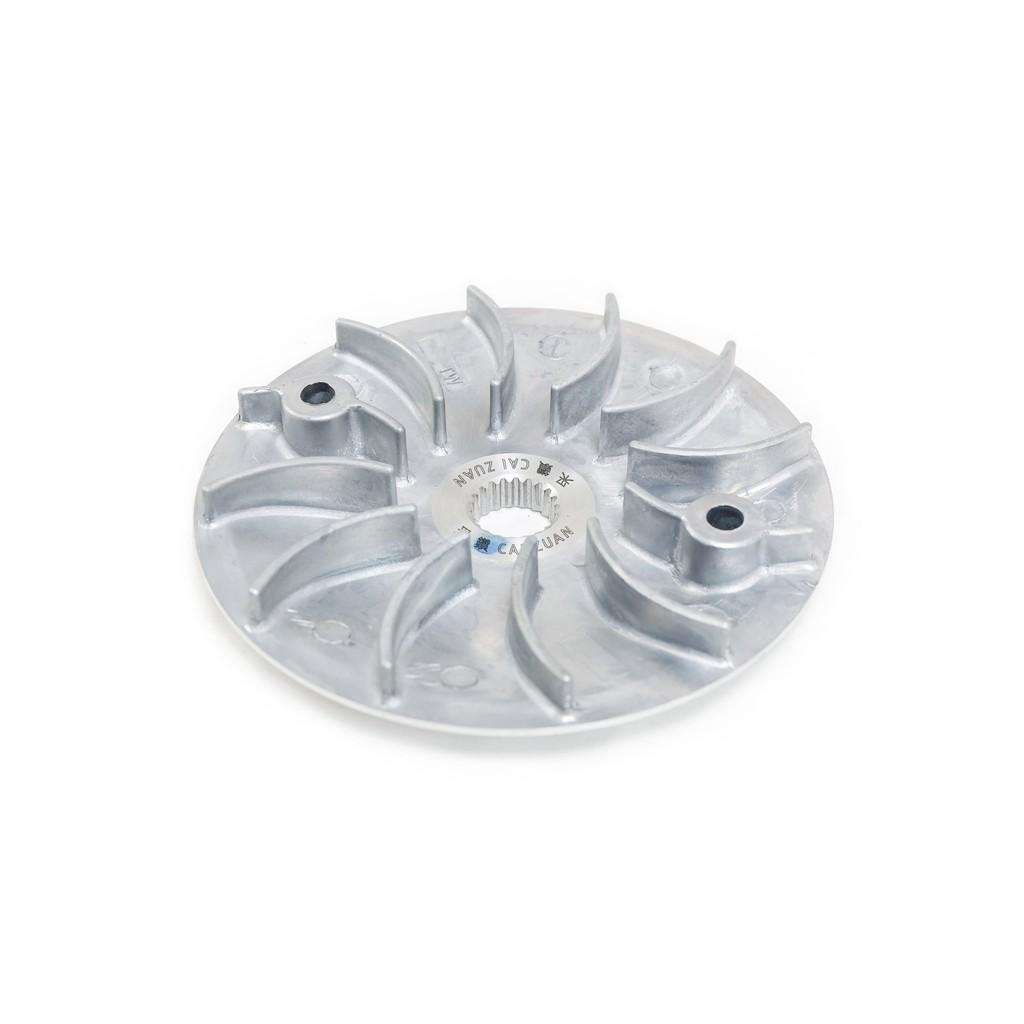 KYMCO 光陽 VJR 110 / VJR 125 驅動皮帶扇葉盤 普利風葉片 風葉盤 SE22AA SE24AL