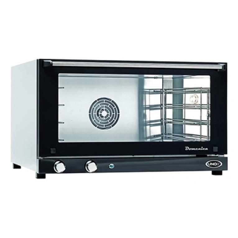 宇宬◆業界保證最低價◆Unox旋風烤箱義大利原裝進口XF023