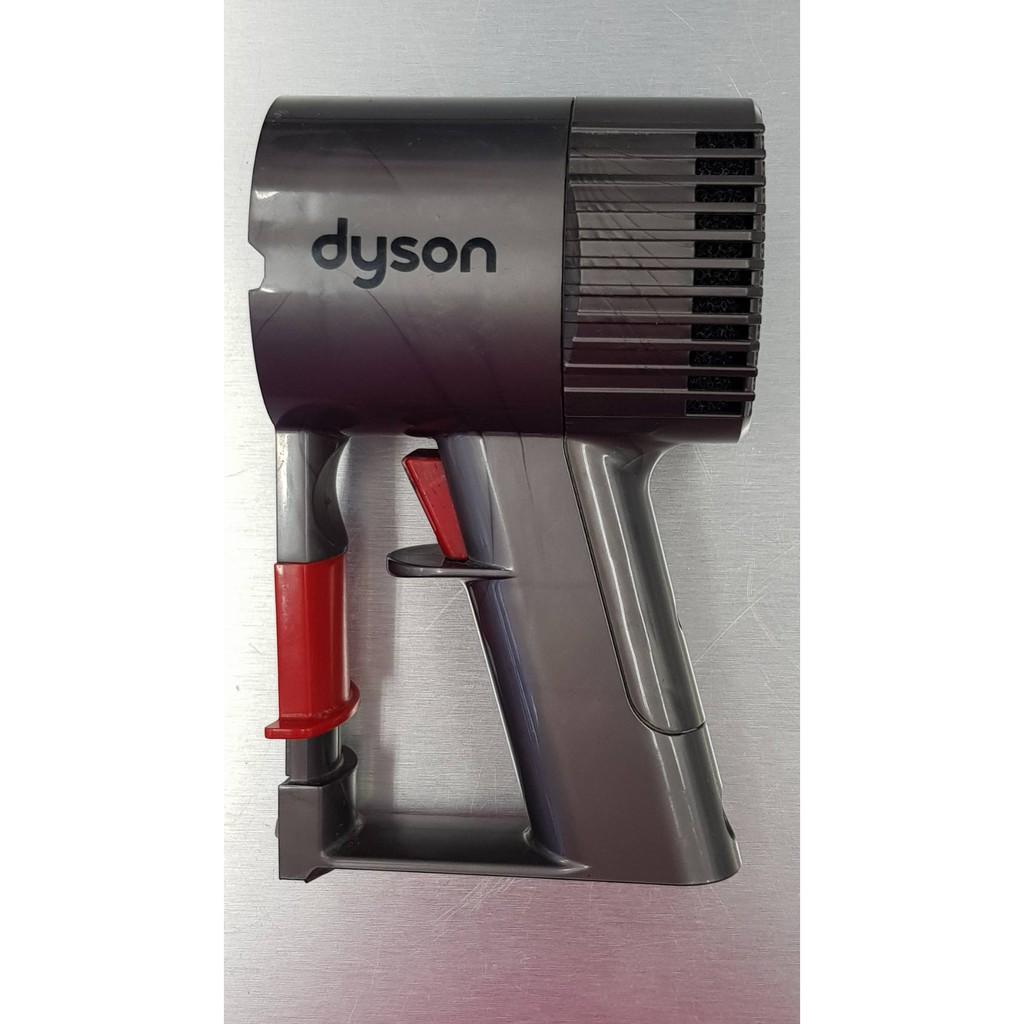 【原廠二手】戴森 DYSON V6 原廠主機 機身