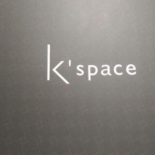 全新k'space披肩 新北市