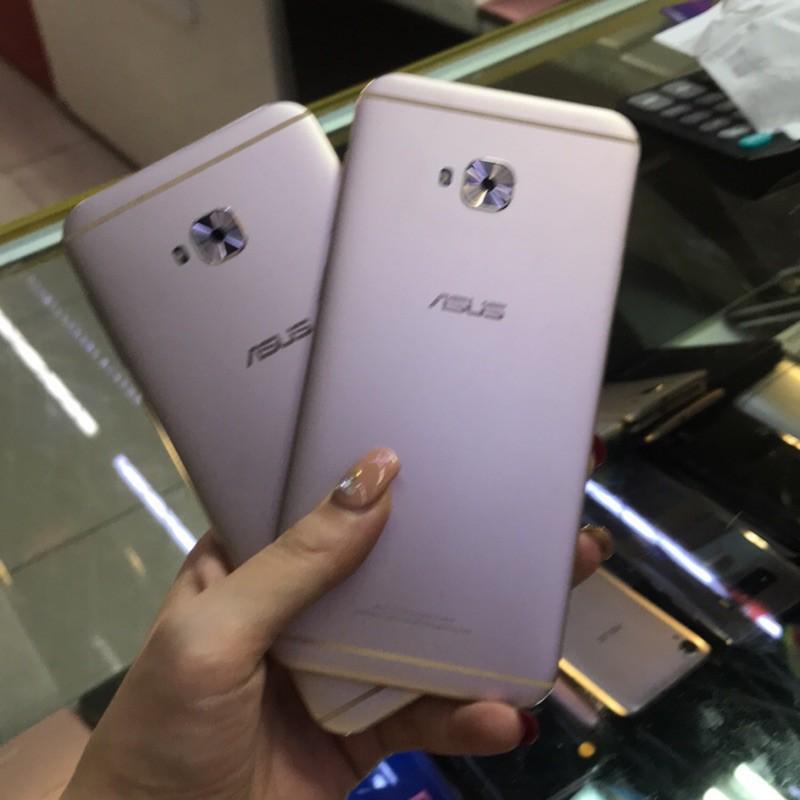 二手數碼/中古Asus zenfone4 sefie pro ZD552KL 5.5吋 4+64G 福利