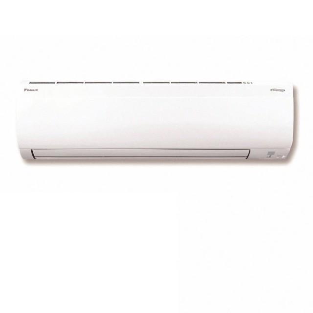 【DAIKIN 大金】2-4坪大關S型變頻冷暖分離式冷氣(RXV22SVLT/FTXV22SVLT)