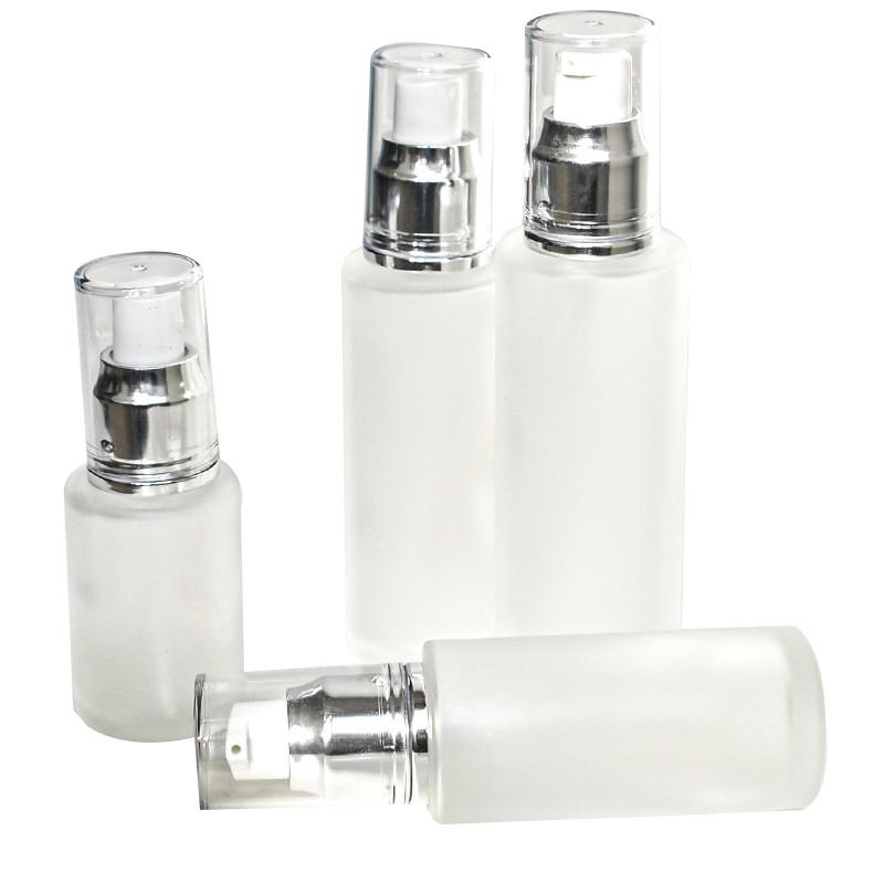 酒精噴瓶 噴瓶 消毒 玻璃瓶 可裝酒精 細霧 化妝水 裝次氯酸水 噴霧式酒精分裝空瓶 適用75%酒精 噴瓶 空瓶