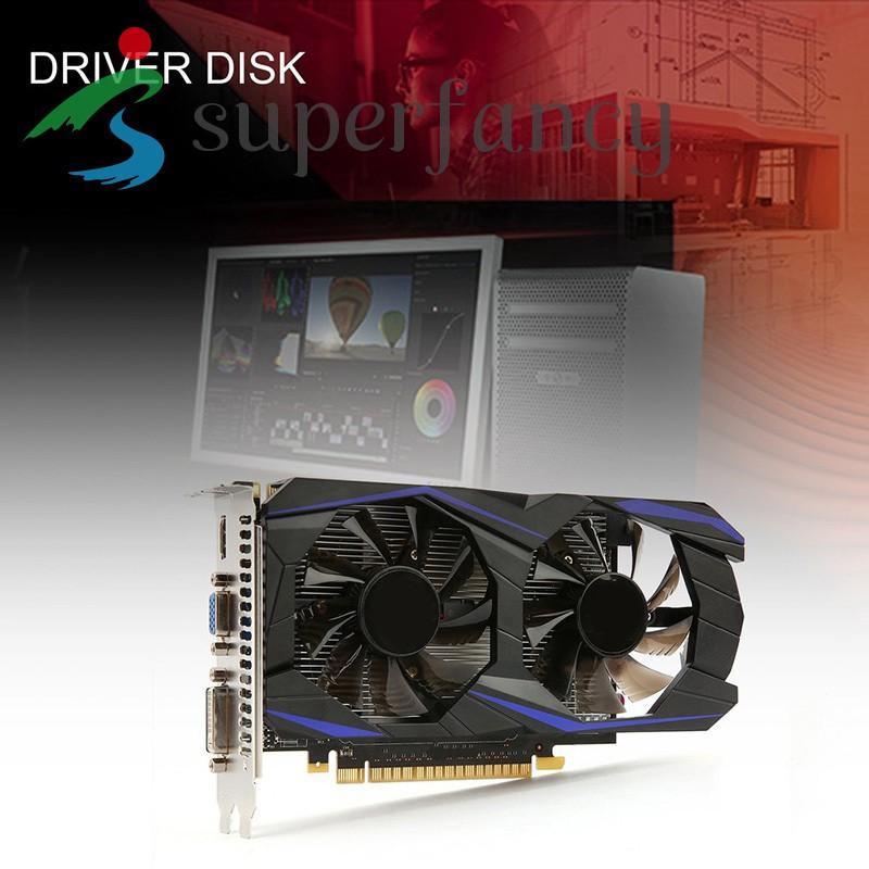Gtx960 4gb Gddr5 128bit Pci-Express 視頻圖形卡, 用於 Nvidia Geforce