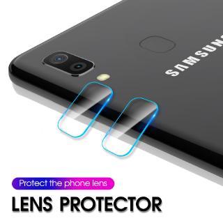 適用於 S8 S9 Note9 Note10 Plus Lite E 5g 的 Samsung Galaxy 系列相機鏡