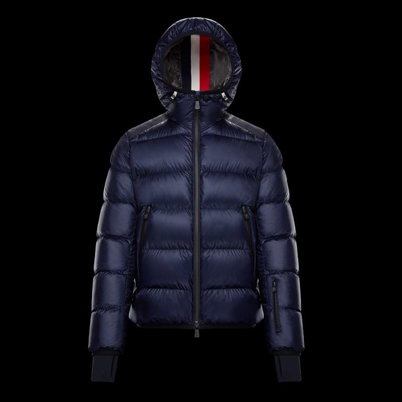 英國代購🇬🇧(男)Moncler Grenoble Hintertux Jacket 羽絨外套