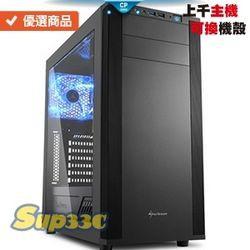 ZOTAC GTX1650 Low Prof AMD R9 3900X【12核 24緒 0K1 繪圖 電腦主機 電競主機
