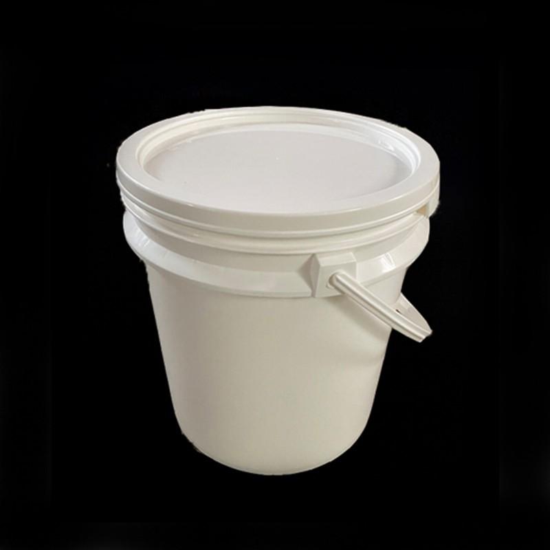 塑膠桶二手出售 廚餘堆肥桶/發酵釀造/ 洗車桶/工具桶/醃製/食品級密封桶