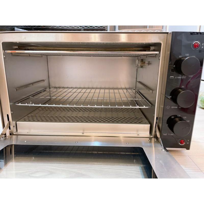 【幸福時光-二手/可面交】Dr.Goods好先生專業半盤型烤箱