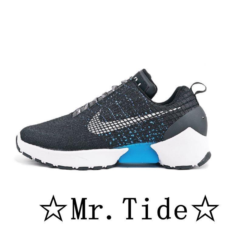 Louis Vuitton Sci-Fi Sneakers 運動弓型舞蹈鞋男女鞋複古老爹鞋黑藍白 ... 3d25b9b96dd8