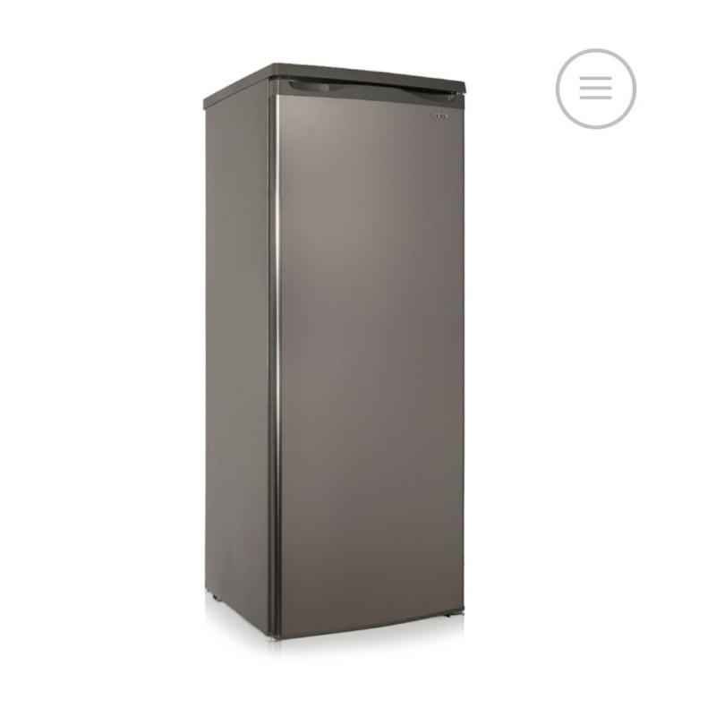 免運私訊議價 禾聯 冷凍櫃 HFZ-1862 188L HERAN 直立式 冷凍庫/冰箱/冰櫃 8000鎧哥冷氣