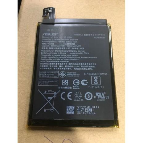 ASUS華碩原廠電池 適用於華碩 ASUS ZenFone3 Zoom ZE553KL原廠內置電池