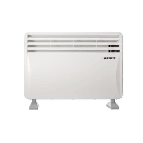 AIRMATE 艾美特 居浴兩用對流電暖 電暖器 ( HC51337G ) 全新公司貨 免費宅配到府