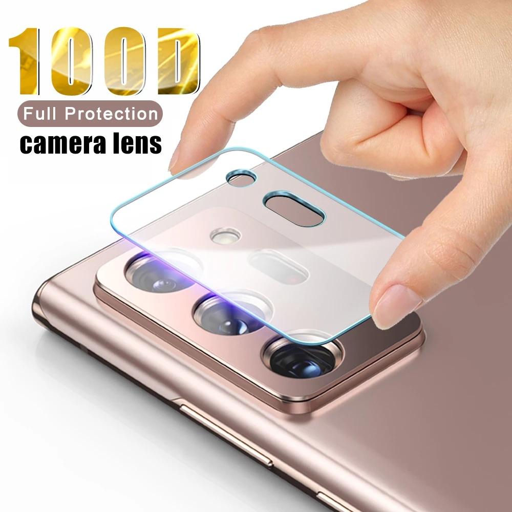 三星 Galaxy S21 S20 S10 Plus Note 20 Ultra 10 Pro Plus 5G 4G 2
