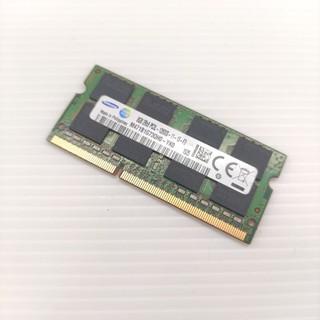三星 DDR3L 1600 8GB NB 筆電專用 記憶體 samsung DDR3-1600 1333 1066通用 新北市