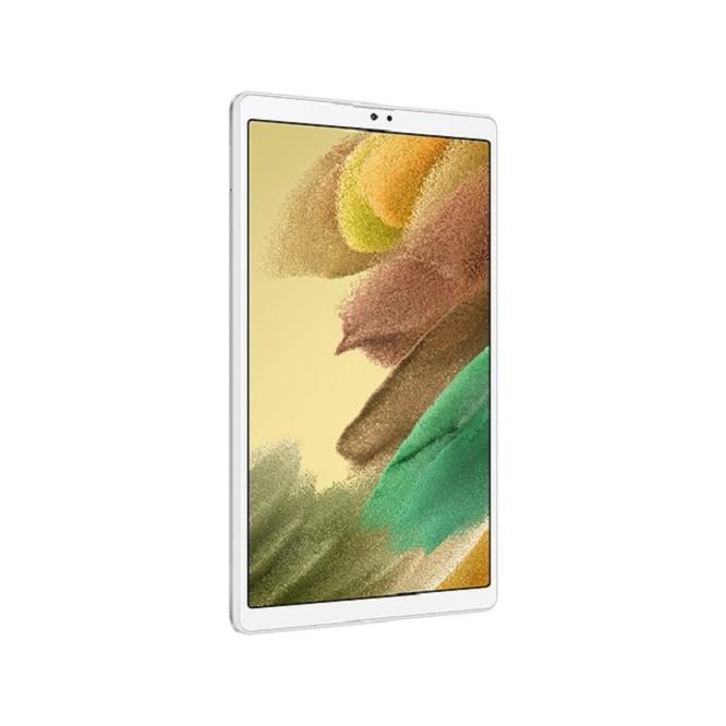 三星 Galaxy Tab A7 Lite Wi-Fi (4G+64G) (T220)台灣公司貨 新品 含稅 免運 保固