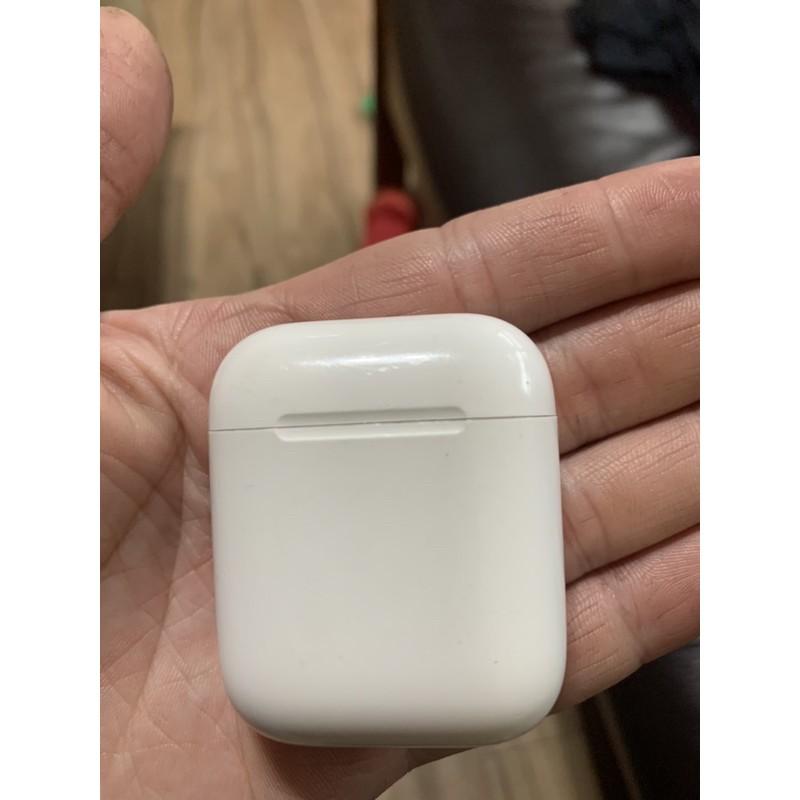 apple 蘋果 AirPods 1代 一代 耳機 藍牙 二手 2手 正品