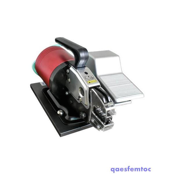 氣動式端子壓接機電動壓線鉗冷壓鉗端子機管狀端子壓線機壓接設備
