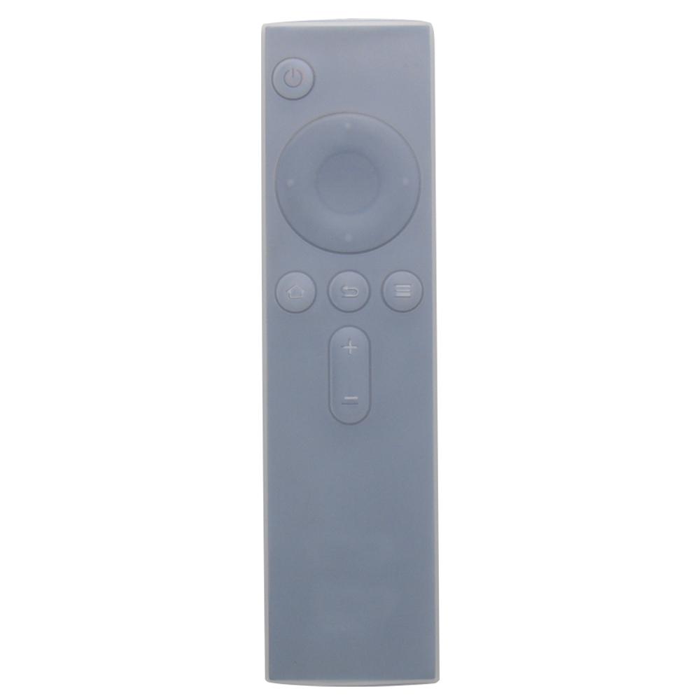 小米電視遙控器藍牙語音3S4C4S小米紅外小米盒子23代萬能原裝通用