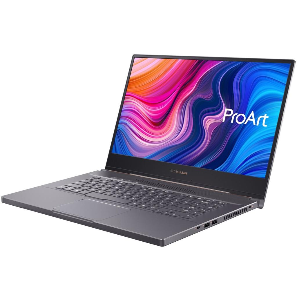 ASUS ProArt StudioBook Pro 15 PRO-W500G5T-0062I9750H \ 創作者筆電