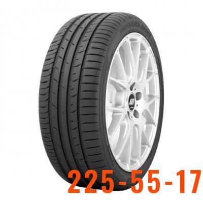 【FK輪胎】PXSP (Proxes Sport) 225-55-17Toyo東洋 其他品牌歡迎洽詢