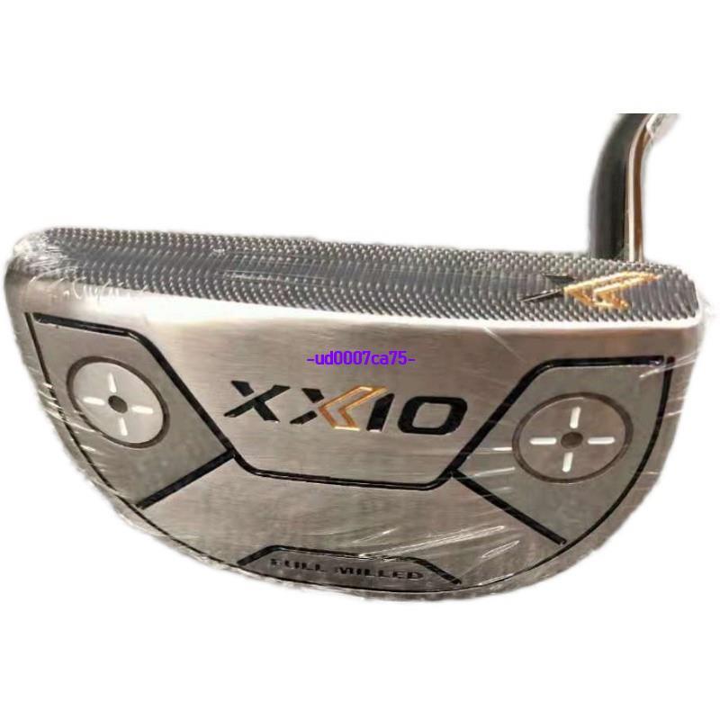 高爾夫球桿  XX10高爾夫推桿-ud0007ca75