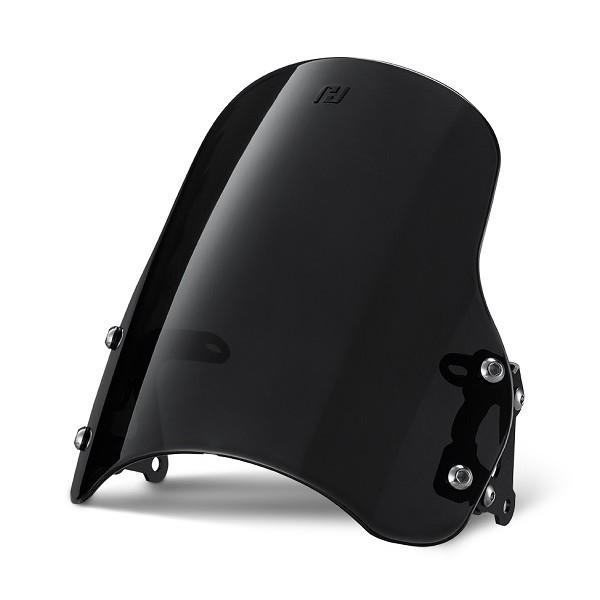 ~MEDE~ HONDA H2C CB150R CB 150R 小風鏡 整流鏡 擋風鏡  小風罩 整流罩 擋風罩