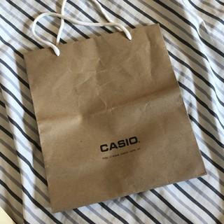 二手紙袋 M.A.C JoMalone Casio Coach 包裝袋 紙袋 新北市
