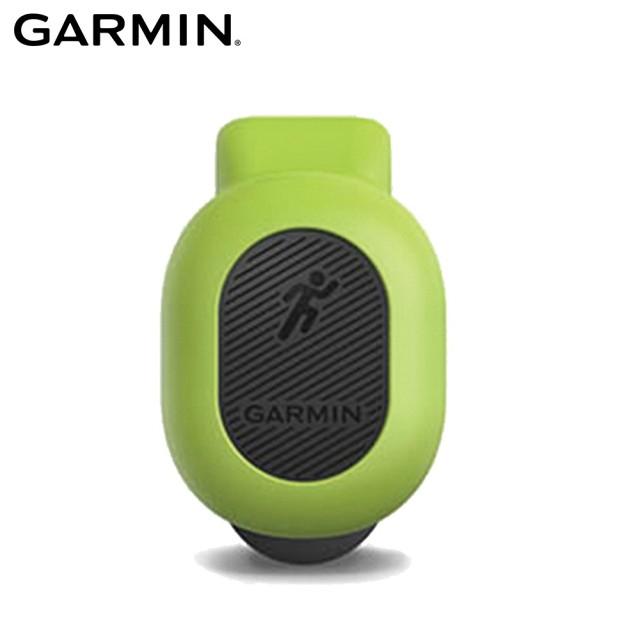 Garmin Running Dynamic Pod 跑步動態感測器 RDP