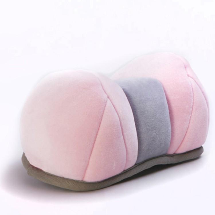 護頸枕 外出枕記憶枕 柔軟好用
