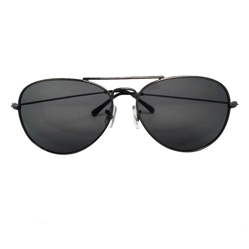 POLARS DESIGN 太陽眼鏡 陽光好鏡 圓框適合任何臉型 男女款 雷鵬款 偏光眼鏡
