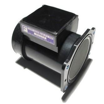 【台灣精準】汽車零件--外匯整理品SUBARU IMPREZA GC8 空氣流量計22680-AA280