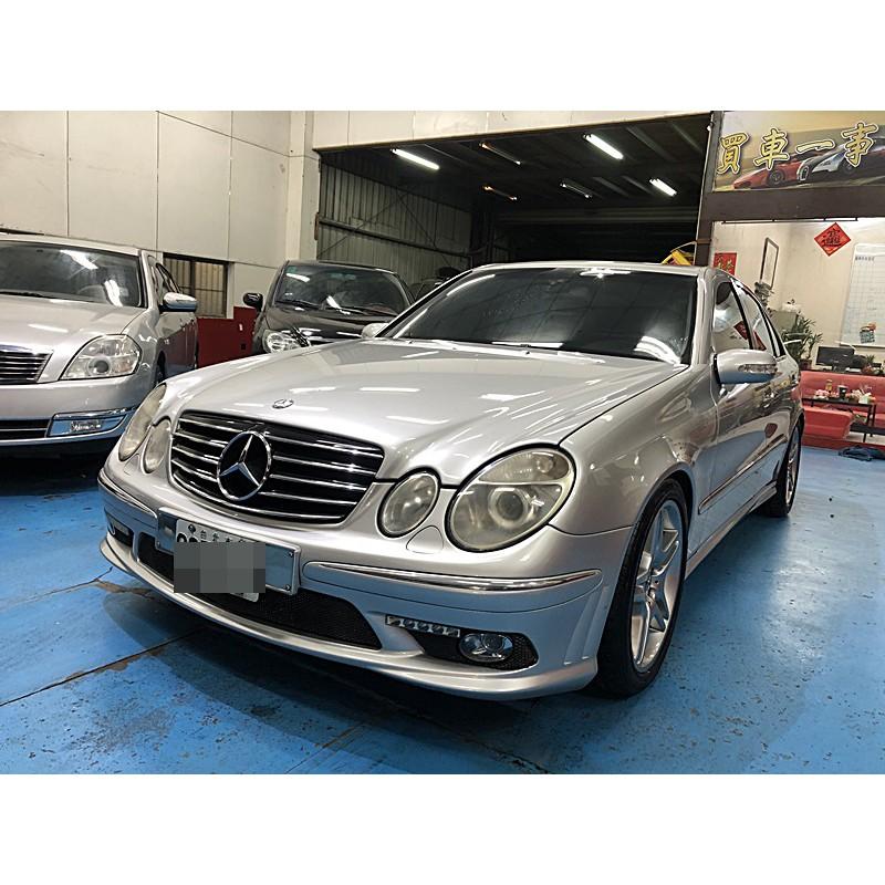 二手車 便宜 中古車 e350 e280 e240 代步 喜美 本田 賓士 c240 c300 私下分期