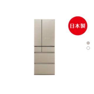 [電器王]Panasonic國際[NR-F554HX] 550L冰箱 含發票 ※ 另有NR-F604HX 高雄市